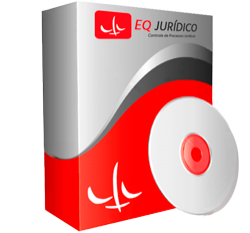 case-eq-juridico-small