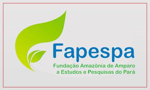 fapespa