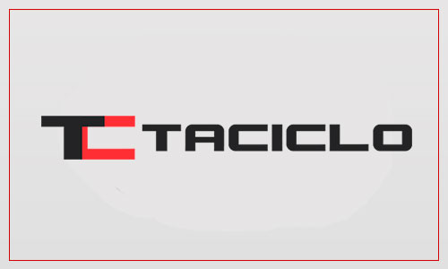 taciclo