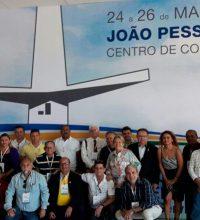 Sindilojas Belém participa do 33º Congresso Nacional de Sindicatos Empresariais do Comércio de Bens, Serviços e Turismo