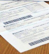 Boleto vencido a partir de R$ 400 poderá ser pago em qualquer banco