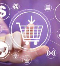 Omnichannel, experiência e comportamento do consumidor: o futuro do varejo